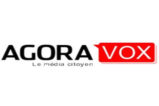 L'AgoraVox publie un article intitulé « Russie Azerbaïdjan : une histoire singulière »