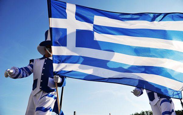 Yunan nazir Türkiyəni müharibə ilə hədələdi