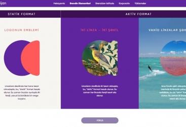 """Se crea la plataforma """"Centro de la marca de Azerbaiyán"""" sobre el turismo"""