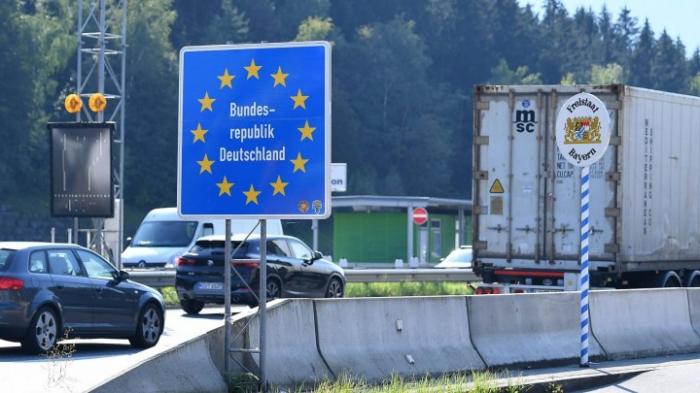 Einreisebeschränkung für Kreis Gütersloh aufgehoben