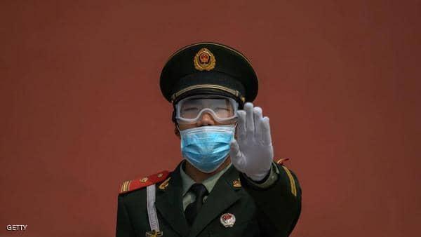 """تحسبا لموجة كورونا الثانية.. """"إجراء عاجل"""" من بكين"""