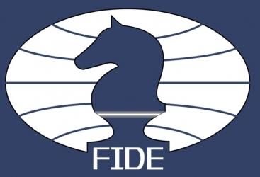 Jugadores de ajedrez de Azerbaiyán en el ranking de la FIDE
