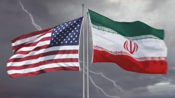 ABŞ İrana qarşı yeni sanksiyalar tətbiq edir