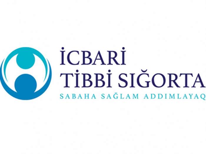 5,4 milyondan çox icbari tibbi sığorta xidməti göstərilib