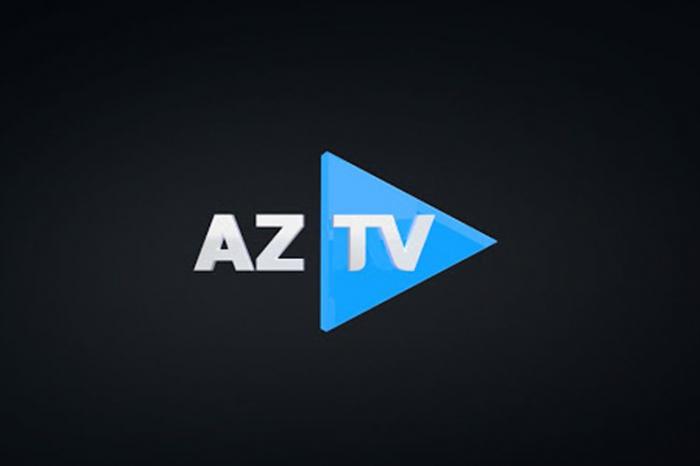 AzTV-dən aksiya ilə bağlı ittihamlara cavab -    VİDEO