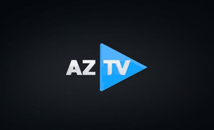AzTV-nin 5 əməkdaşı koronavirusdan müalicə alır, 2-si ölüb