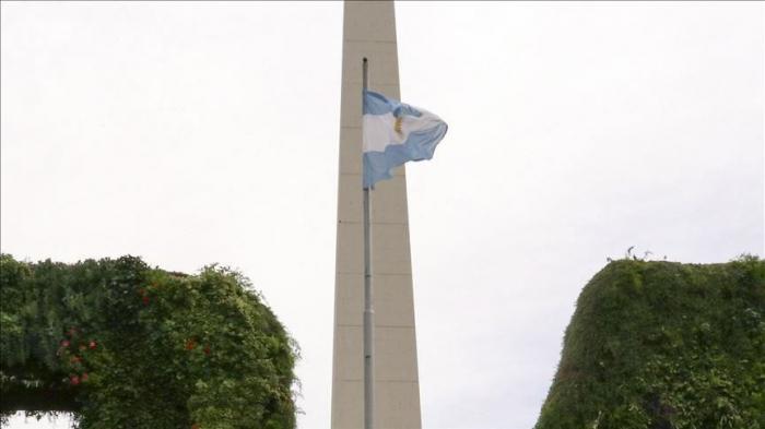 Argentina:   capturados varios exfuncionarios del Gobierno Macri investigados por espionaje ilegal