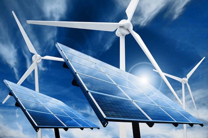 Azerbaiyán y la Agencia Internacional de Energías Renovables acuerdan realizar proyectos conjuntos