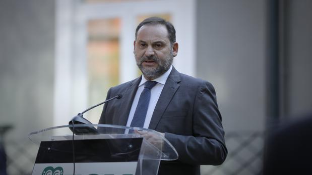España ignora a las aerolíneas mientras sus socios europeos las rescatan con 20.000 millones
