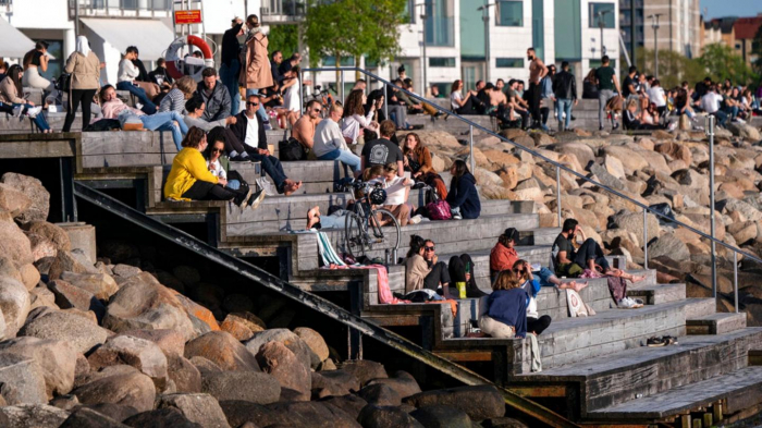 Border town pays price for Sweden