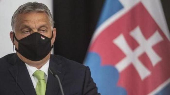 La Hongrie ne suivra pas les recommandations de voyage de l