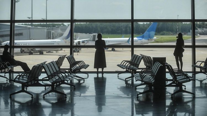 Russia extends international flight ban due to coronavirus