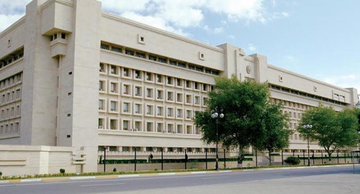 Servicio de Seguridad del Estado:  Se evitan las acciones ilegales de algunos funcionarios del Ministerio de Relaciones Exteriores