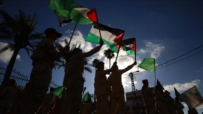 ¿Cómo reaccionaría la Franja de Gaza ante la implementación del plan de anexión israelí?