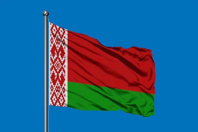 Le ministère azerbaïdjanais des Affaires étrangères félicite leBélarus