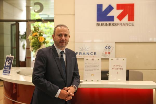 Francia apuesta por su competitividad para reforzar la inversión española