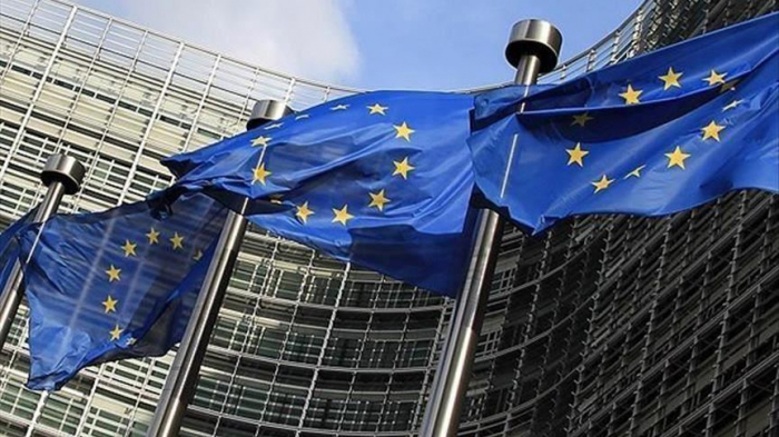 EU sanctions members for non-refunding plane tickets