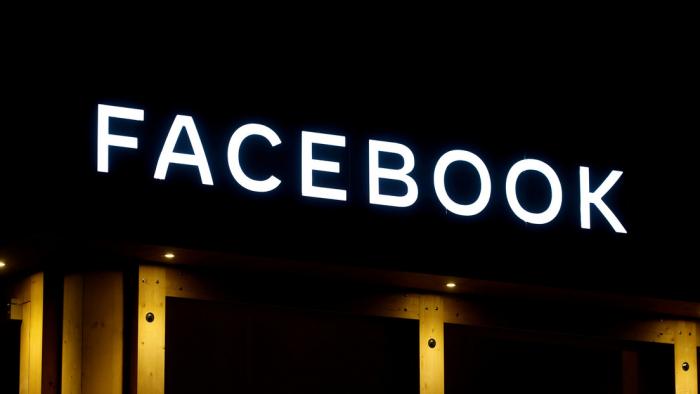 Un empleado afroamericano presenta una denuncia por discriminación racial contra   Facebook