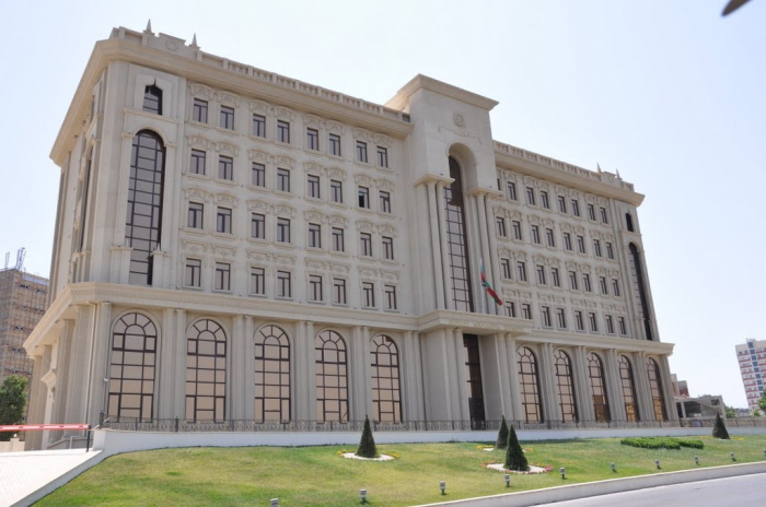 State Migration Service appeals to foreigners and stateless people residing in Azerbaijan