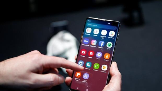 Cuidado con la última ciberestafa en Android que te roba los datos personales y del banco