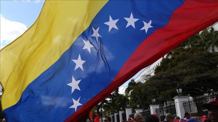 Venezuela celebra su independencia en medio de la pandemia y las divisiones políticas