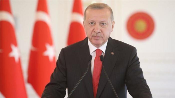 Turquía abrirá su primera fábrica de paneles solares en agosto