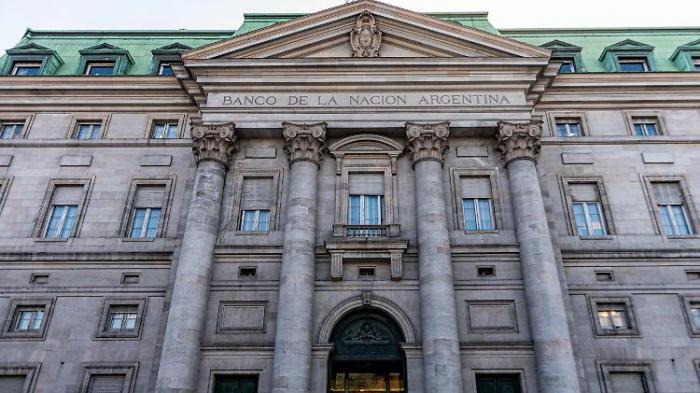 Argentinien macht Gläubigern neues Angebot