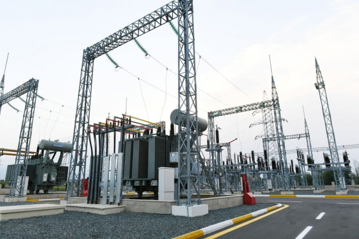 Discussions held on long-term energy sector dev
