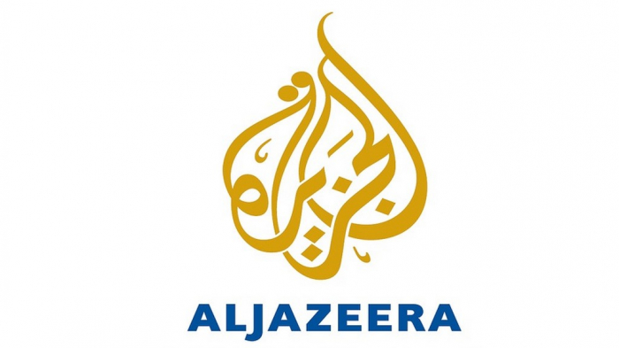 Malaysian police to summon Al Jazeera journalists over report on migrant arrests