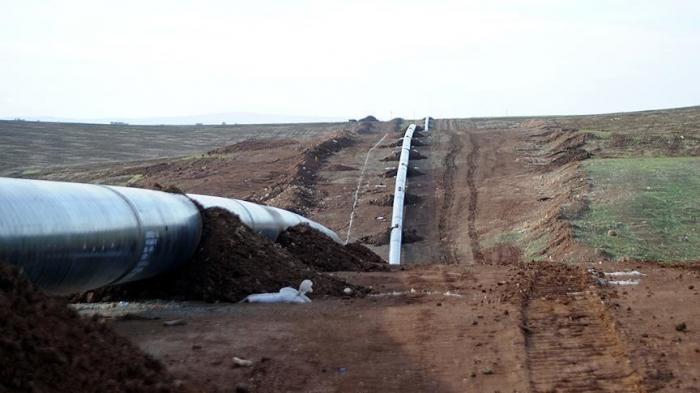 Tribunal de EEUU ordena el cierre del polémico oleoducto Dakota Access