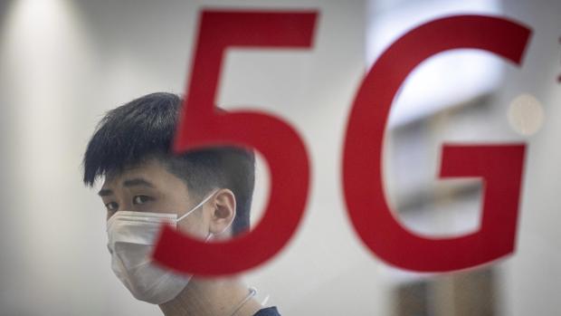 Francia recorta la presencia de Huawei en la tecnología 5G y marca el camino a la UE