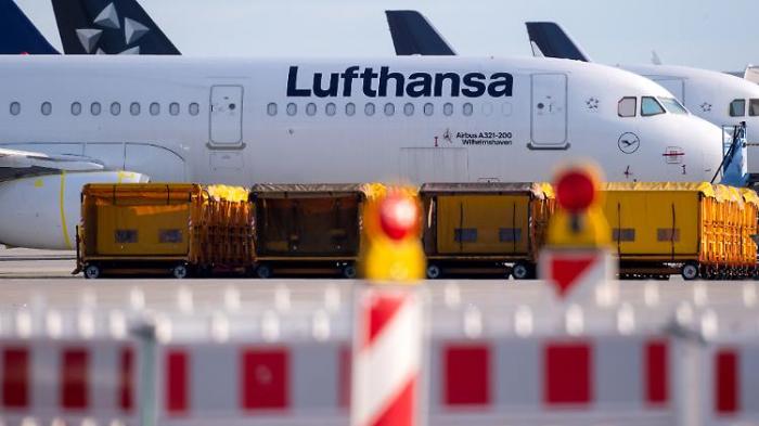 Brüssel segnet deutschen Rettungsfonds ab