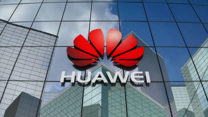Huawei: U.S. sanctions have no immediate impact on UK 5G supplies