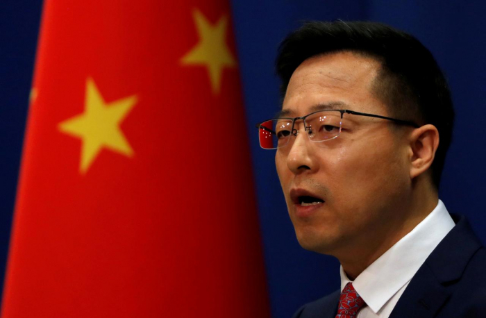 China to impose tit-for-tat visa curbs on US officials over Tibet