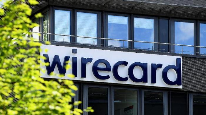 US-Ermittler nehmen wohl Wirecard ins Visier