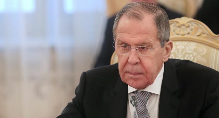Russland und Türkei arbeiten an der Abstimmung eines Waffenstillstands in Libyen