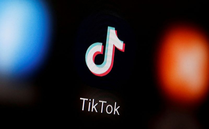 TikTok says removed over 49 million videos in second half of 2019