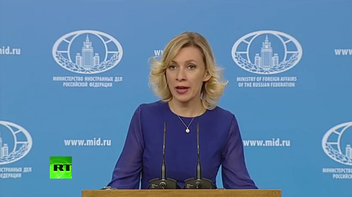Moscow: UN session initiated by Azerbaijan will be constructive