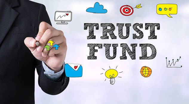 Trust Funds for All -   OPINION