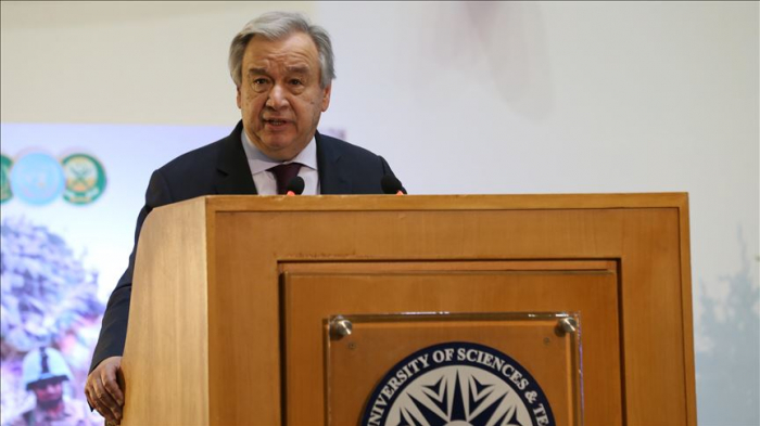 La ONU advierte que 45 millones de personas caerán en la pobreza en América Latina en 2020