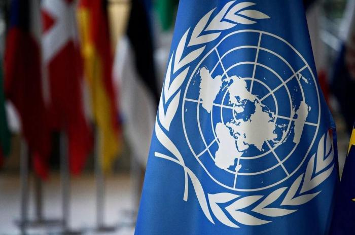 Auf Initiative von Ilham Aliyev werden Gespräche geführt