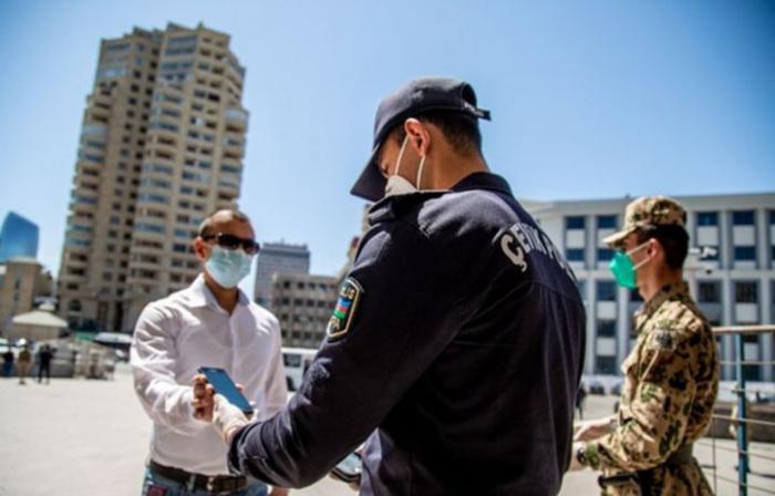 Hikmat Hajiyev: Information about extension of quarantine regime in Azerbaijan for 60 more days is rumors