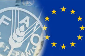 EU funded and FAO implemented project presents ongoing activities in Azerbaijani regions