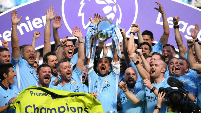 Uefa may never recover from Man City victory