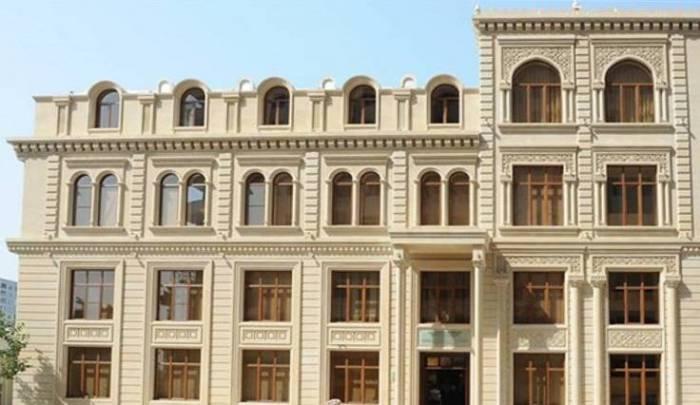 Azerbaijani community of Nagorno-Karabakh issues statement on Armenian military provocation