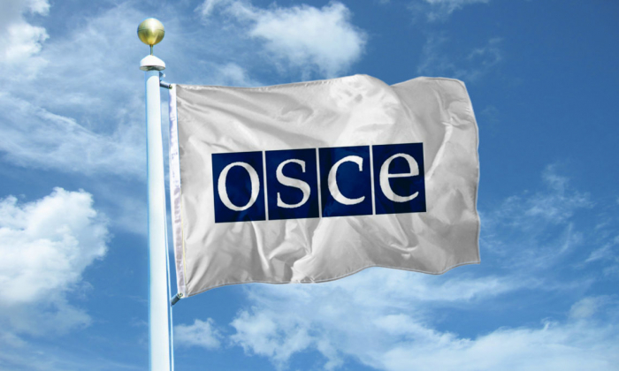 OSCE MG co-chairs call on Armenia, Azerbaijan to resume substantive negotiations as soon as possible