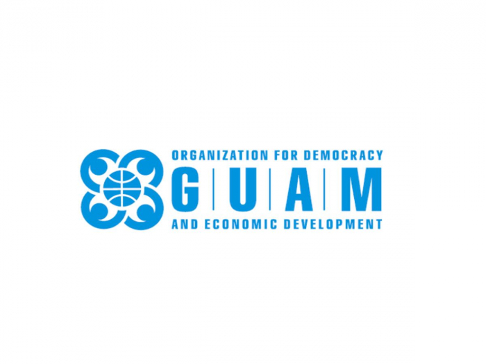GUAM condemns Armenian army