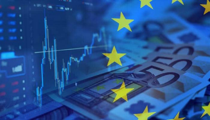 European markets head for lower open as coronavirus spike weighs on sentiment