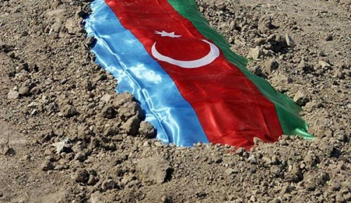 Azerbaijani MoD releases names of martyrs -  LIST
