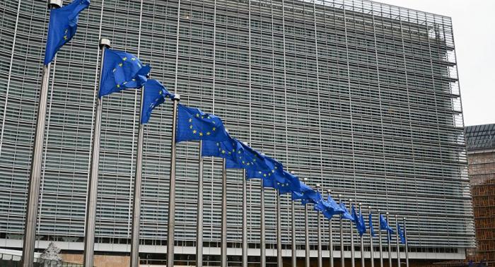 EU-Kommission sieht keine Alternative zur friedlichen Regelung des Libyen-Konflikts